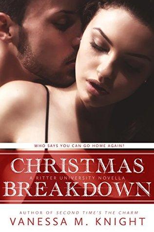 christmas-breakdown