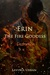 Destruction (Erin the Fire Goddess #6)