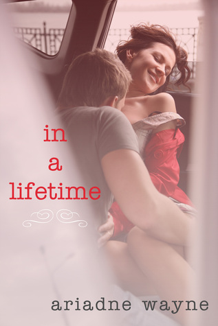 In a Lifetime (Lifetime #1)