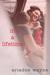 In a Lifetime by Ariadne Wayne