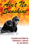 Ain't No Sunshine: Men Reveal the Pain of Heartbreak