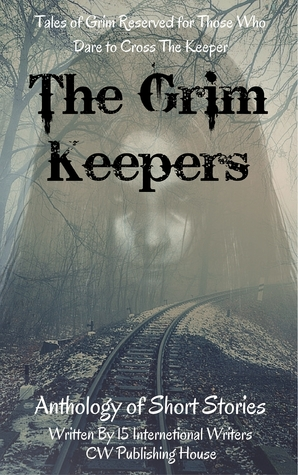 The Grim Keepers