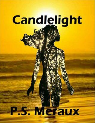 Candlelight (The Luminary Saga #3)