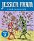 Jessica Farm, Vol. 2