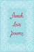 French Love Poems by Tynan Kogane