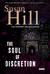 The Soul of Discretion (Simon Serrailler, #8)