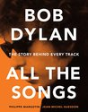 Bob Dylan All the...