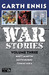 War Stories, Volume 3