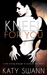 Kneel for You