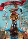 Charmed by Jen Calonita