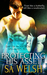 Protecting His Asset (Shifter Protection Specialists Inc. #2)