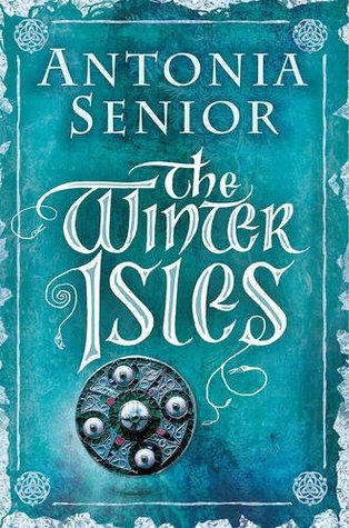 The Winter Isles