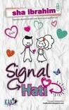 Signal Hati