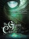 The Glass Castle (Thirteen #1)