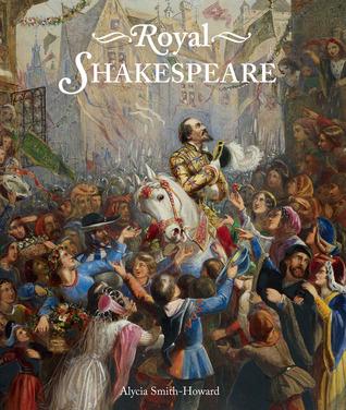 Royal Shakespeare