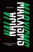 Naija Marxisms: Revolutiona...