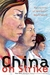 China on Strike: Narratives...
