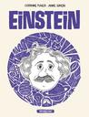Einstein (Graphic Novel)