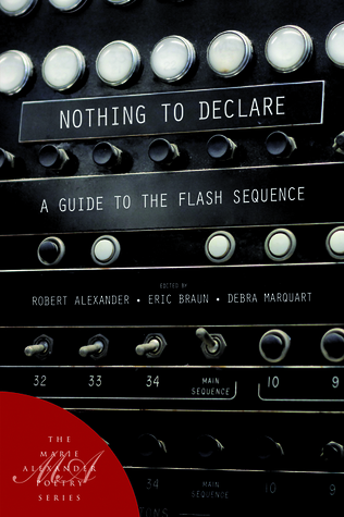 nothing-to-declare-a-guide-to-the-flash-sequence