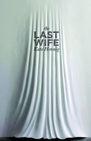 Free ebooks computers download The Last Wife PDF