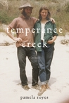 Temperance Creek: A Memoir