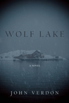 Wolf Lake (Dave Gurney, #5)