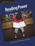 Reading Power, Revised  Expanded Edition by Adrienne Gear