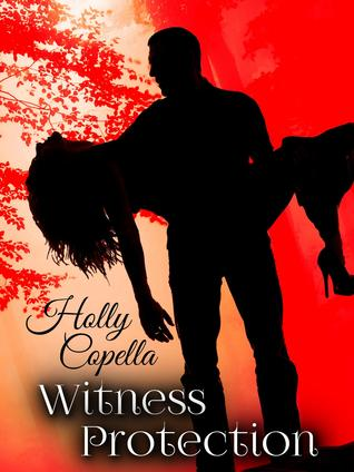 Witness Protection (Witness Protection #1)