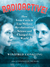 Radioactive!: How Irène Curie and Lise Meitner Revolutionized Science and Changed the World
