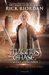 La spada del guerriero (Magnus Chase e gli dei di Asgard, #1)