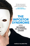 The Impostor Syndrome