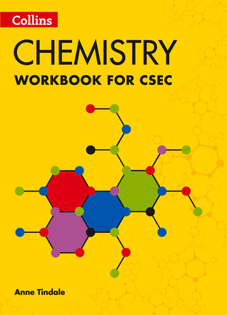 Collins Chemistry Workbook for CSEC
