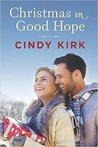 Christmas in Good Hope (Good Hope #1)