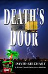 Death's Door (Palm Court Detectives)