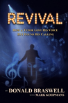 Revival - The Don...