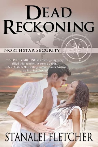 Dead Reckoning (Northstar Security, #2)