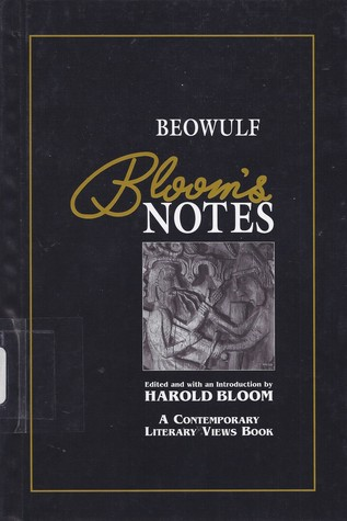 Bloom's Notes: Beowulf