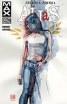 Jessica Jones by Brian Michael Bendis