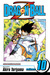 Dragon Ball Z, Vol. 10: Goku vs. Freeza  (Dragon Ball Z, #10)