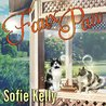 Faux Paw (A Magical Cats Mystery, #7)