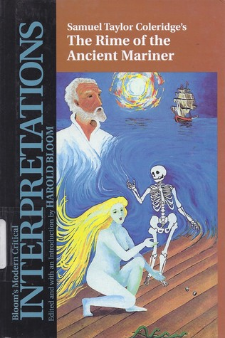 Samuel Taylor Coleridge's The Rime of the Ancient Mariner
