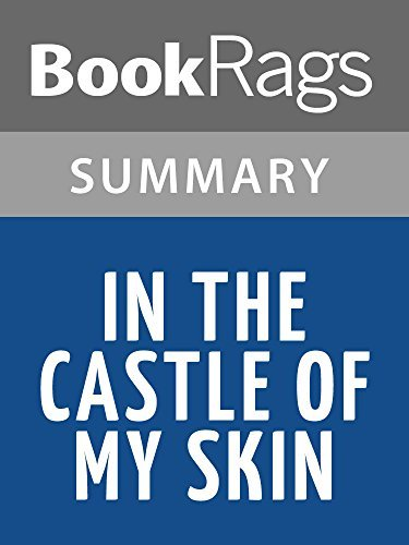 In the Castle of My Skin by George Lamming | Summary & Study Guide