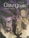 Courtney Crumrin [intégrale #2] (Courtney Crumrin #4-5)