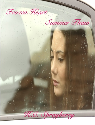 Frozen Heart Summer Thaw