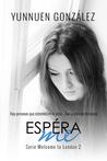 Espérame by Yunnuen Gonzalez