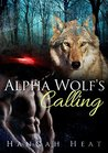 Alpha Wolf's Calling