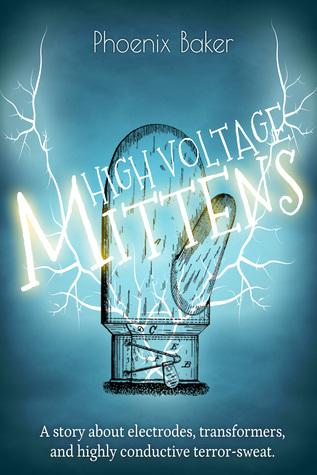 High Voltage Mittens (Mittens, #4)