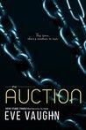 The Auction (Run, #2)