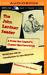 The John Lardner Reader: A ...