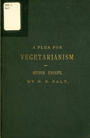 vegetarianism essays Being a vegetarian essays: over 180,000 being a vegetarian essays, being a vegetarian term papers, being a vegetarian research paper, book reports 184 990 essays, term and research papers available for unlimited access.